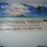 ABC Physical Therapy