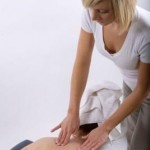 If you have cervical facet arthropathy and need a physical therapist we are close to martinsville nj, bridgewater nj, raritan nj and can help with left neck pain, arthritis pain, shoulder pain and other conditions and are minutes away from Martinsville NJ, Bridgewater nj, raritan NJ, located in Somerville NJ near the Somerville Post office and Somerville police station NJ.