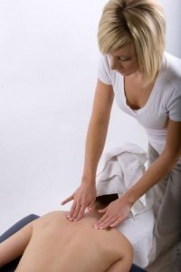 Physical Therapist in NJ