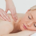Massage is great but if you still have pain our physical therapist can help with ultrasound therapy, massage, electrical stimulation therapy and moist heart. If you have  a rotator cuff injury or Rheumatoid arthritis pain and stiffness our physical therapist has the physical therapy treatments that can help you in Somerset County NJ