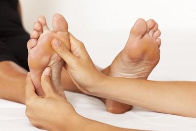 therapeutic massage under management yoshi best