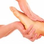 Bunion Pain and heel pain