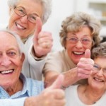 If your a senior and  you have medicare insurance our physical therapist is in network participating with medicare insurance.