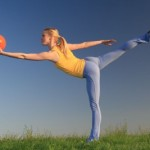 If you need sports physical therapy our physical therapist can help with sports injuries.
